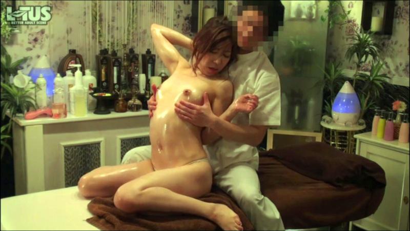 AV女優「君島みお」のエロすぎるセックスを無料動画で紹介
